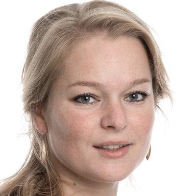 Annelot Verbruggen