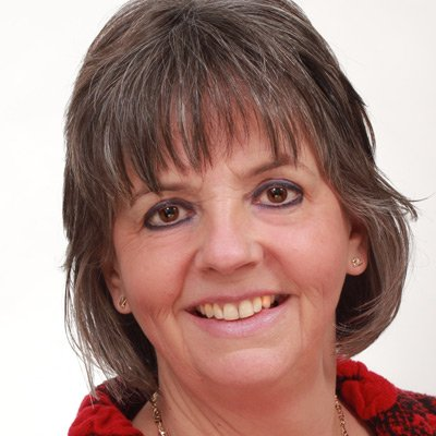 Karin Rosch