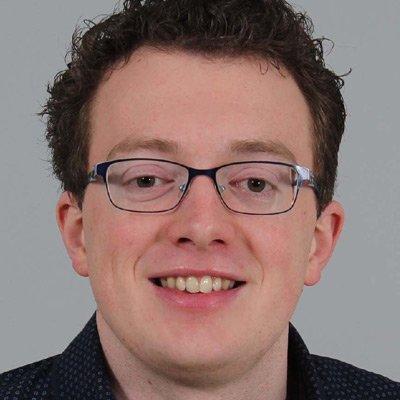 Simon Twaalfhoven