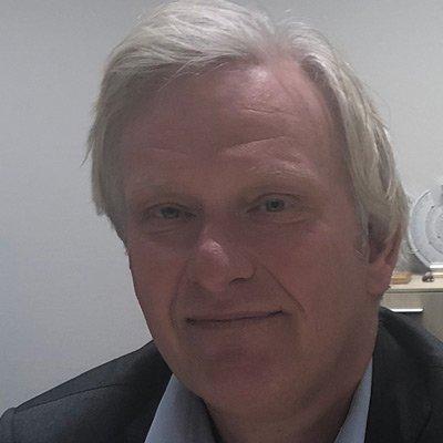 Hans Priem